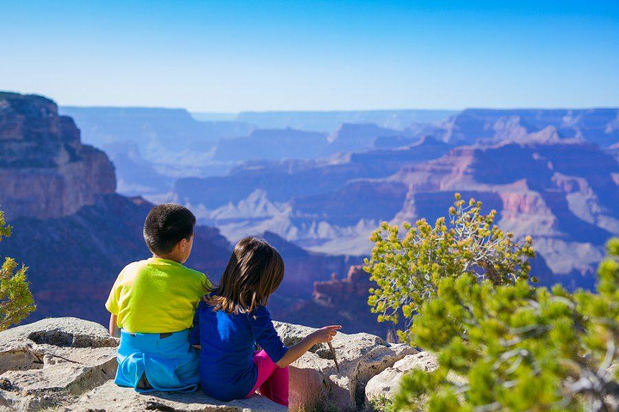 Montessori Benefits Chronicle
