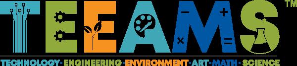 teeams_logo